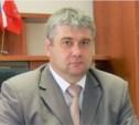 В Тульской области сменился директор департамента дорожного хозяйства