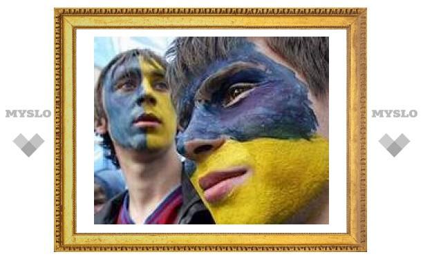 Генпрокуратура Украины начала зачистку Майдана