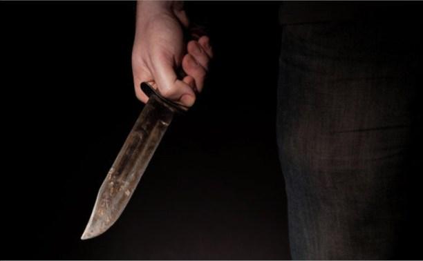 Охранника из «Гудвина» убил его бывший коллега