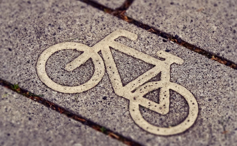 Туляк украл припаркованный у супермаркета велосипед