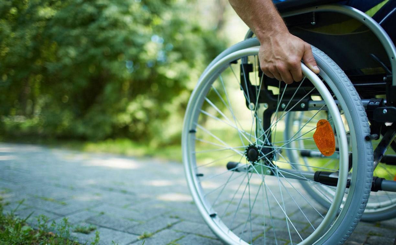 В Общественной палате Тульской области обсудили меры поддержки инвалидов