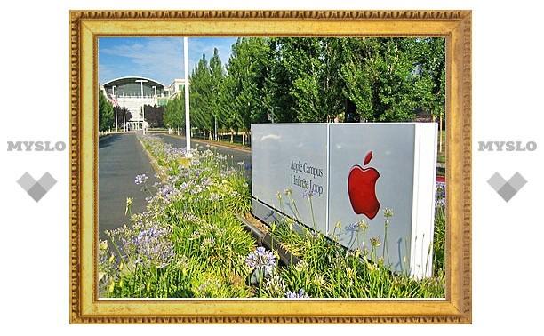 Apple готовит соцсеть для владельцев своих телефонов и планшетов