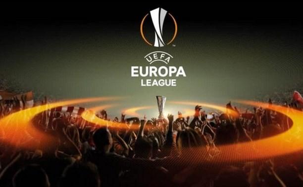 Соперником «Арсенала» по Лиге Европы с большой долей вероятности станет «Нефтчи»