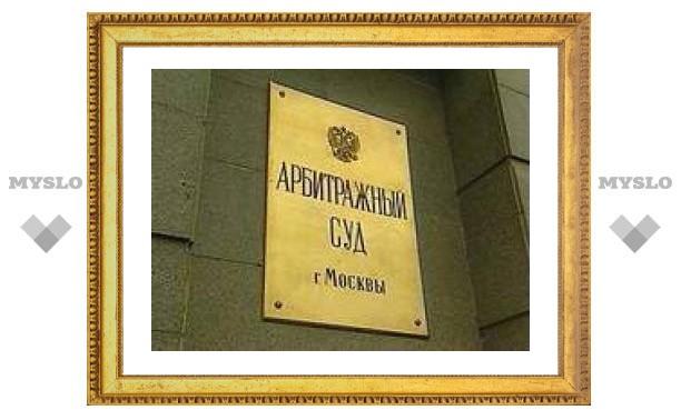 Суд признал банк Алексея Френкеля банкротом