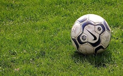 В Туле стартовал розыгрыш Кубка Лиги любителей футбола