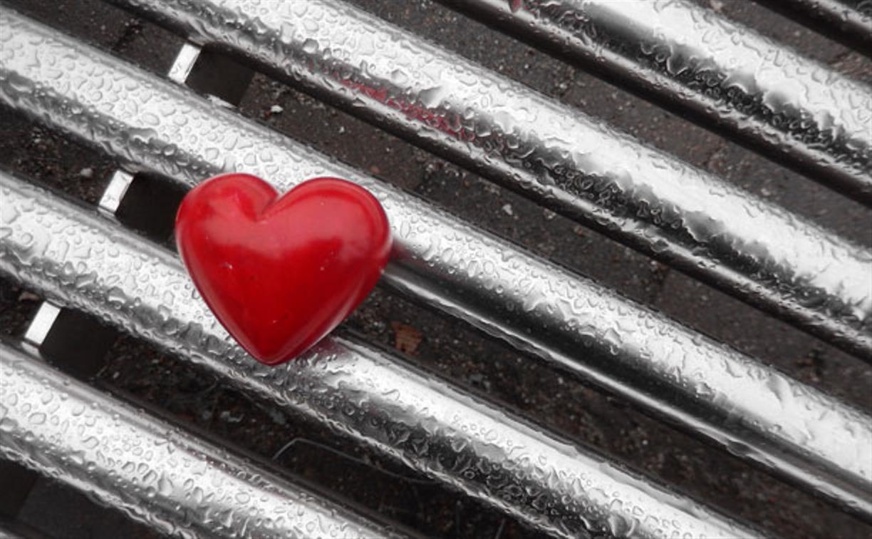 Любовная драма: в Ефремове мужчина убил соперника ударом ножа в сердце