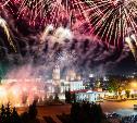 Названа дата празднования Дня города Тулы