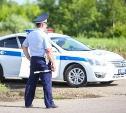 За неделю в Тульской области зафиксировано более 86 тысяч нарушений ПДД