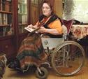 Французская мечта тульской пенсионерки