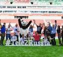 В Казани пятый «НеФорум блогеров» собрал более 300 участников
