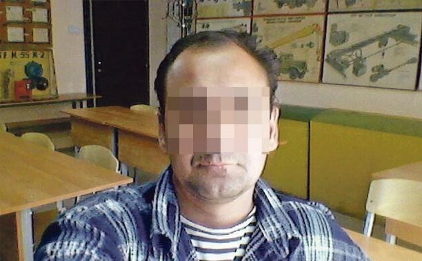 Косогорского педофила приговорили к 20 годам колонии строгого режима
