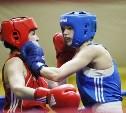 Дарья Абрамова из Тулы стала чемпионкой России по боксу