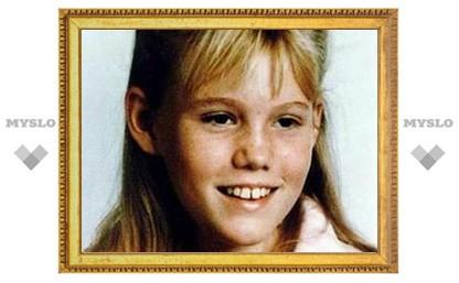 Жертва похитителей нашлась спустя 18 лет