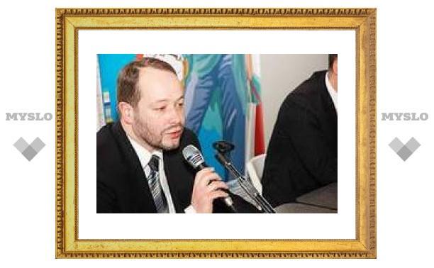 В Туле обсуждали вопросы стратегического планирования
