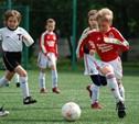 В Туле пройдет межрегиональный финал - «Локобол –2013-РЖД»