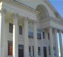 Дом культуры «Косогорец» приглашает на концерт