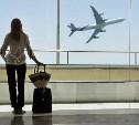 В России авиапассажиры могут использовать электронные билеты