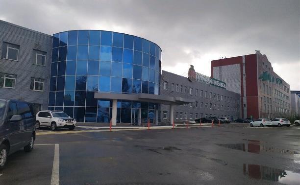 «Балтика» планирует обеспечить сбор и переработку выпускаемой компанией на рынок упаковки