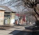 Правительство РФ увеличило финансирование на переселение граждан из аварийного жилья