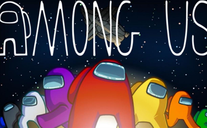 В Туле детей бесплатно научат моделированию персонажа из игры Among Us