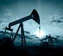 Биржа Forex сделала ставки на будущее нефти