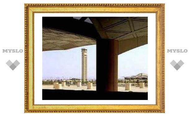 Саудовская Аравия построит пять новых аэропортов