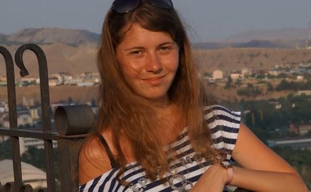 Отличница «Тотального диктанта» Любовь Самсонова: «Написать диктант помогли курсы в Ясной Поляне»