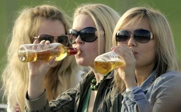 Пешеходов не будут проверять на алкоголь и наркотики без оснований