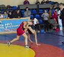 Тульские борцы завоевали четыре медали на соревнованиях в Смоленске