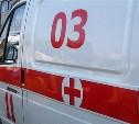 Правительство РФ утвердило время прибытия «скорой»