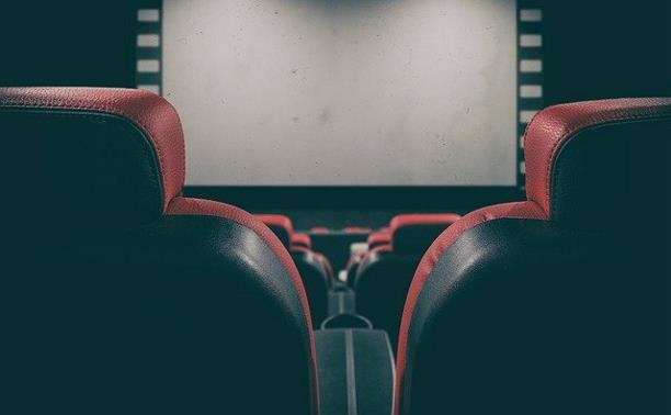 Кинотеатры в России могут открыться к 15 июля