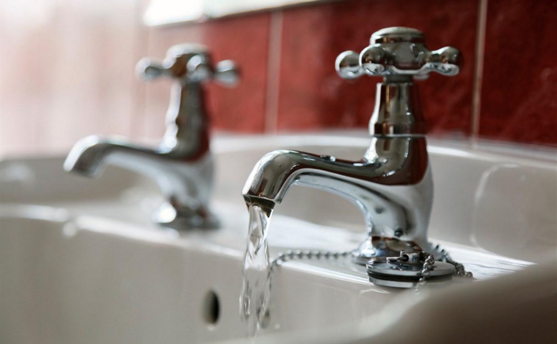 Депутаты против снижения температуры горячей воды в квартирах