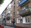 В одной из квартир дома на улице Мира найден труп мужчины