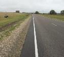 На автодороге «Калуга-Тула-Михайлов-Рязань» в аварии погиб мужчина
