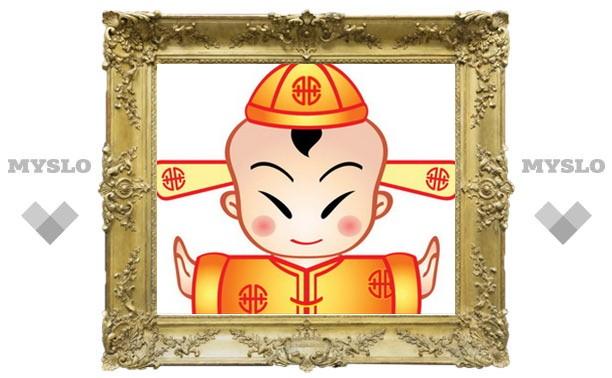 Как задобрить Дракона: китайская грамота