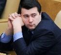 Тульские коммунисты теряют доверие из-за скандала вокруг Олега Лебедева