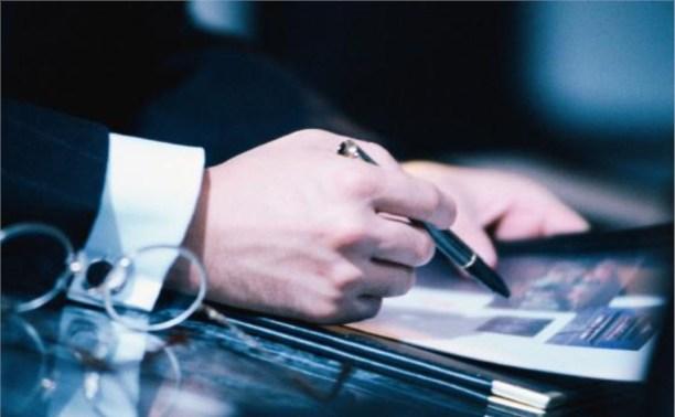 В 2014 году господдержку получат 5,5 тысяч тульских бизнесменов