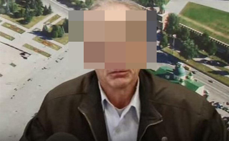 Подробности: За что туляк хотел убить из арбалета судью и прокурора