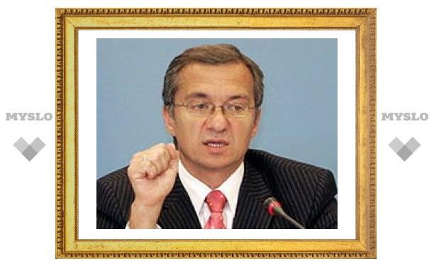Секретариат Ющенко предложил сократить пенсии