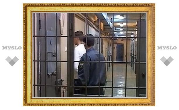 Уроженца Узбекистана подозревают в изнасиловании школьницы