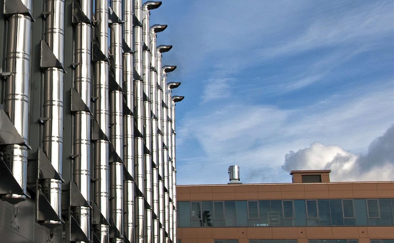 МегаФон построил первый в ЦФО модульный дата-центр: что ждет абонентов