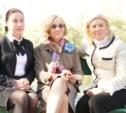 Посол Швеции в России Вероника Бард-Брингеус: «Ясная Поляна всегда была моей мечтой!»