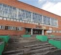 Зимой 2014 года на «Кировце» снова будет залит каток