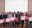 5 участников программы «Ты — предприниматель» получили гранты