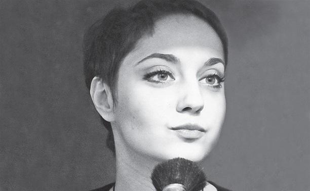 Актрису из Тулы Полину Шатохину наградили спецпризом на театральном фестивале