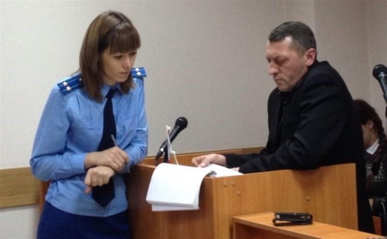 Второй свидетель по делу Прокопука подтвердил фальсификацию документов