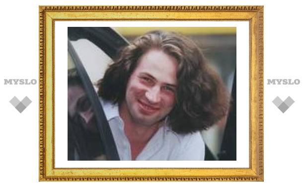 Неизвестные фото Бачинского в Туле