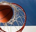 Юные тульские баскетболистки стартовали в первенстве страны