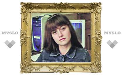 Анна Ковальчук поселилась в Туле