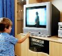 В России могут отменить возрастные ограничения на информационную продукцию